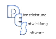 http://des-software.de/