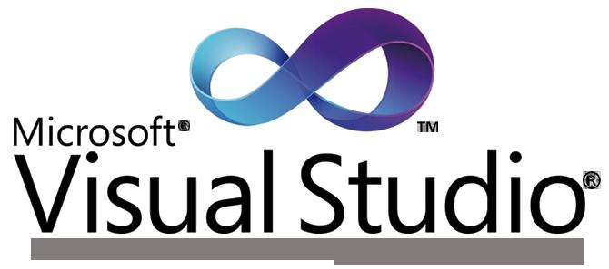C++ Setup86
