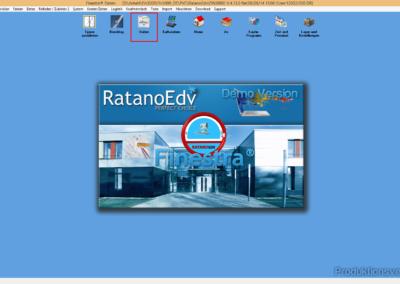 1-RatanoEdv