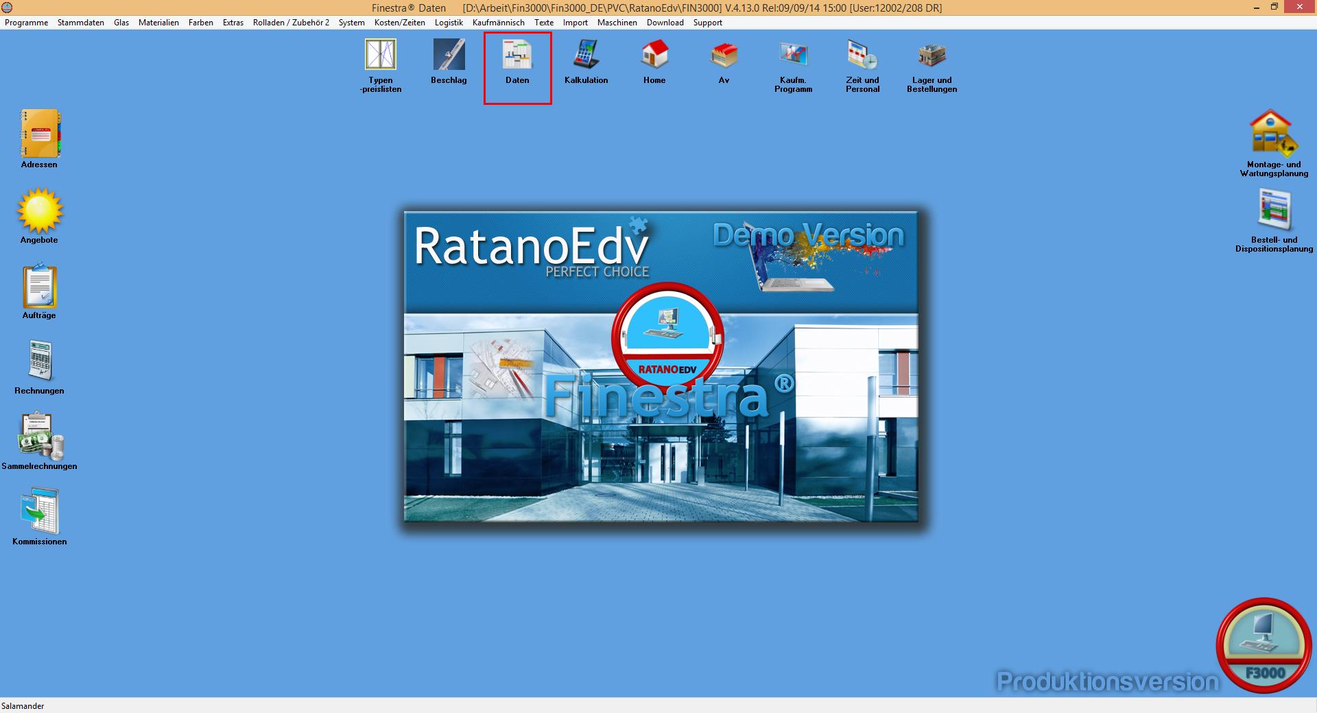 1 RatanoEdv