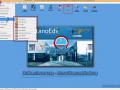 11 Onlinesteuerung - Maschinenanbindung